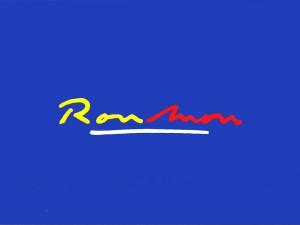 ronmon